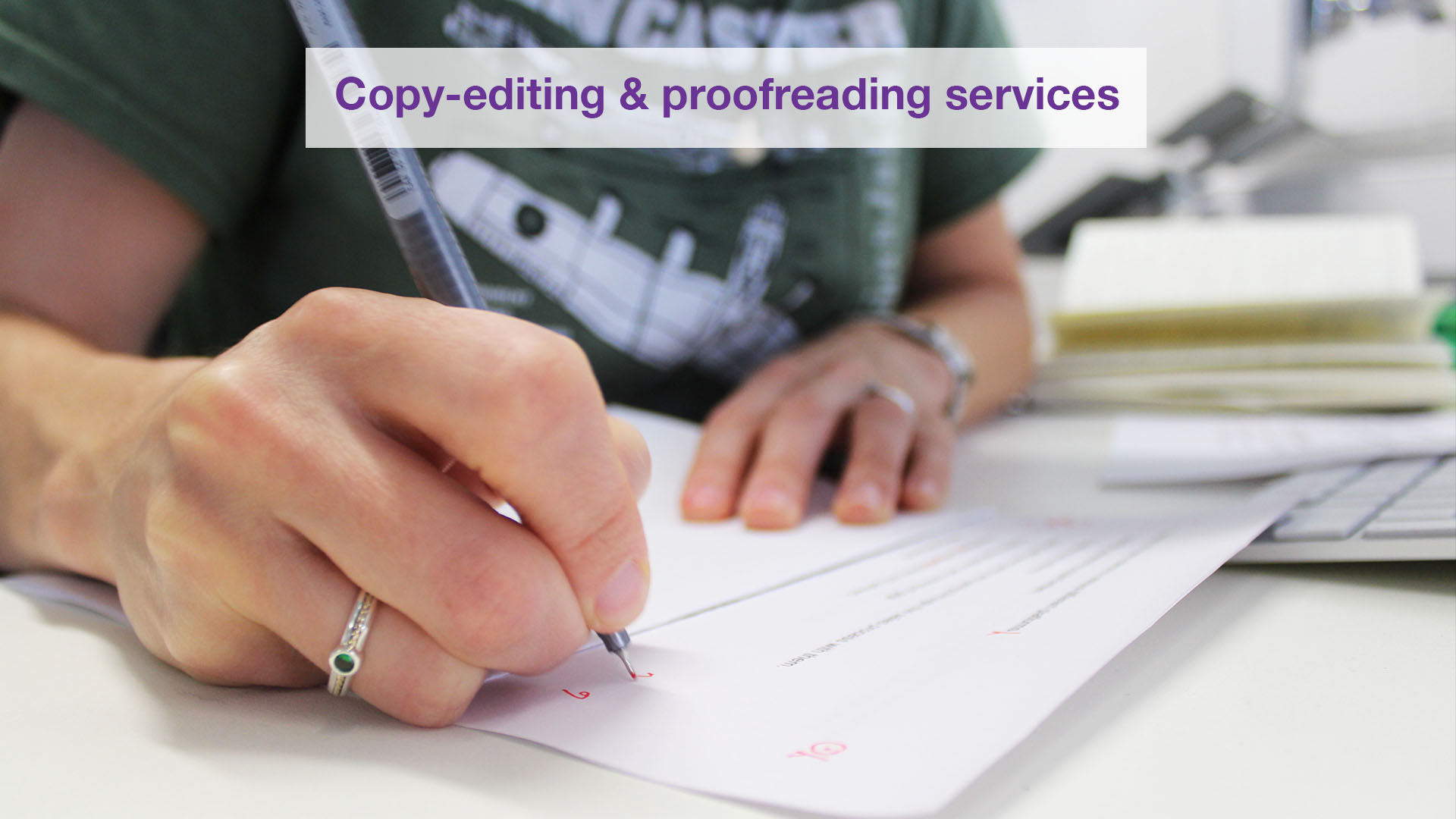 proofread-h4w