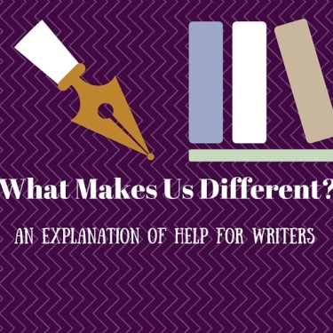 What Makes HFW different