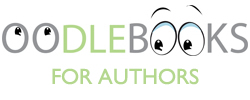 oodlebooks for authors